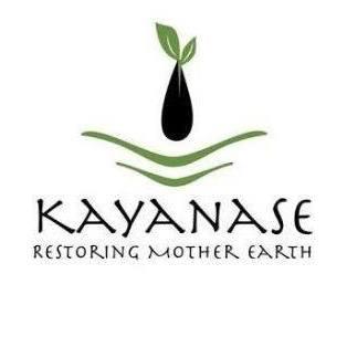 Kayanase Logo